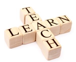 Teach-New-Concepts