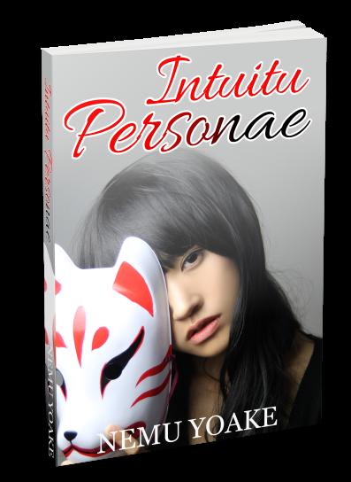 Intuitu_Personae