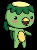 kappa__anime_gacha__by_lunimegames-dba0hcx.png